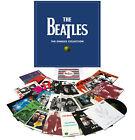 "The Beatles: The Singles Collection (23 x 7"" 180 Gram) Vinyl Singles Box Set NEW"