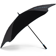 BLUNT Sport Umbrella Black