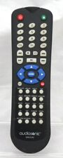 GENUINE AudioSonic KM203N Remote Control for Audiosonic 5.1 Home Theatre System