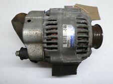 Toyota MR2 Mk2 - Alternator Part Number 27060-74480