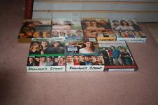 Dawson's Creek: The Complete Series DVD *Brand New Sealed*