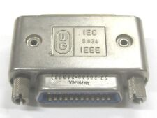 Wandel & Goltermann WG IEC IEEE S834   1pcs