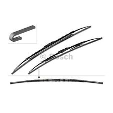 BOSCH 3 397 001 802 Wischblatt  Links Vorne für Volvo S80 I V70 II S60 XC90 I