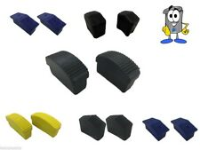 REPLACEMENT LADDER / STEP LADDER FEET RUBBER - AVAILABLE IN SEVERAL SIZES