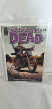 The Walking Dead #15 (2003), Image Comics, Original First Printing