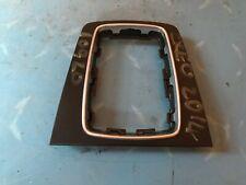 SEAT EXEO ST 2014 INTERIOR Gear Shifting Level Plastic Trim 8E0864261AN