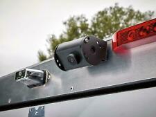 NEW OEM FORD 2012 & UP Ford F-150 Rear Back Up Camera KIT  ( JC3J 19H391 AB )