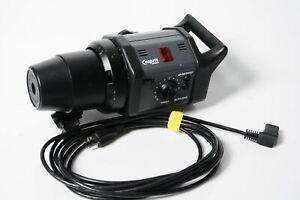 Bowens Gemini GM200 Monolight #510
