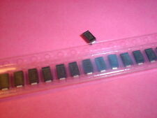 25x SMD-Diode BYG21M 1000V/1,5A Fast Avalanche Rectifier