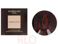 Guerlain Terracotta 10gr Make Up Overig Women