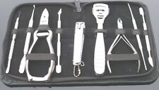 Podiatry Nail care, manicure, pedicure ,personal care travel kit BEST OFFER NOW
