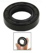 Rotary Shaft Oil Gearbox Pump Seal with Dust Lip Wiper 18x30x7 RST R23