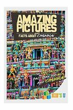 Kid's U: Amazing Pictures and Facts about Chennai : The Most Amazing Fact...