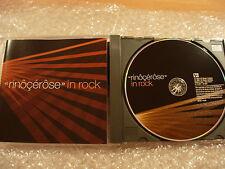 Promo Maxi-Single Dance & Electronica House Music CDs