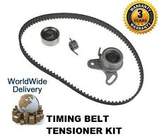 HYUNDAI COUPE 1.6 2001 > HN61B NEW TIMING CAM BELT TENSIONER KIT