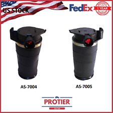 New Rear Left & Right Lincoln Continental 1995-2002 Air Spring Suspension Bag
