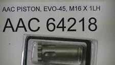 Advanced Armament Piston Evolution Evo-45 -M16x1LH Metric Thread- 103329 - 64218