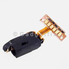 US Earphone Headphone Audio Jack Flex Cable For LG V20 H910 H915 H918 H990 VS995