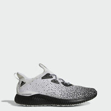 adidas Alphabounce CK Shoes Men's