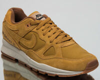 Nike Air Span II Premium Wheat Lifestyle Shoes Wheat Bleat Sneakers AO1546-700