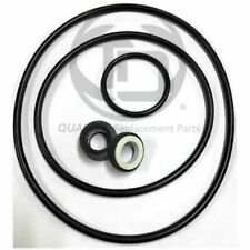 Hayward Max-Flo II Pool Pump Seal & O'ring Repair Kit