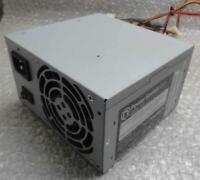 Genuine PowerStation 9PA350AD03 350W 24PIN Power Supply Unit / PSU