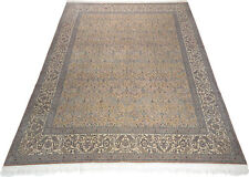 Nain Teppich Orientteppich Rug Carpet Tapis Tapijt Tappeto Alfombra Art Luxury