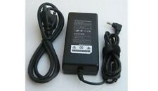 Toshiba Satellite C55-A5308 laptop power supply ac adapter cord cable charger