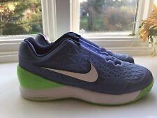 Womens Nike Air zoom Tennis Shoes