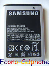 New OEM battery for Samsung Galaxy Ace S5830 S5670 S5838 I579 - EB494358VU
