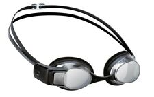 FORM Smart Swim Goggles NEW with See Through Smart Display in Black in box