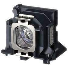 LMP-H160 Lamp for SONY VPL AW15