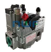 Nordyne Intertherm Robertshaw Furnace Gas Valve 720-474 7200ERCS1
