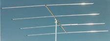 Arrow 52-4S 6 Meters 4 Elements Beam, Yagi, Directional Antenna 50-54 MHz