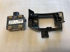 OEM Bosch Audi A4 allroad A5 S5 Q7 Q5 SQ5 Blind Spot Detection Warning Sensor
