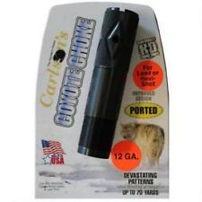 Carlson Coyote Choke Tube for Remington Remchoke 12 Gauge - 30044