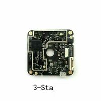 Fit for DJI Phantom 3 Adv,Phantom 3 standard Gimbal Mainboard OEM Repair Parts