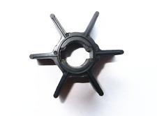 2.5HP 3.5 HP Nissan Outboard Parts Water Pump Impeller Replacement 309-65021-1