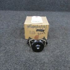 New listing 36P-20227 Distributor (New Old Stock)