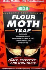 Agro-BioTech Flour Moth Trap