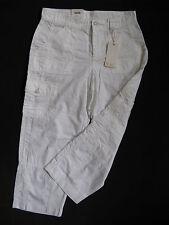 MAC Colette Damen Shorts Hose Casual Pant Gr.34 L23 normal waist regular fit