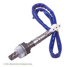 Beck/Arnley 156-3018 Oxygen Sensor