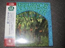 CREEDENCE CLEARWATER RIVIVAL S/T JAPAN MINI LP CD K2HD CCR John Fogerty SEALED