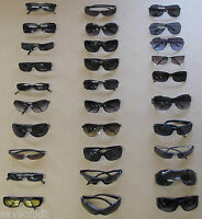 Joblot 143 x BeYu,UV Protective Cat 0-3 Adult Designer Sunglasses,Optical Frames
