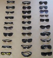 Joblot 143 x BeYu,UV Protective Cat 0-3 Adult Designer Sunglasses,Optical Frames