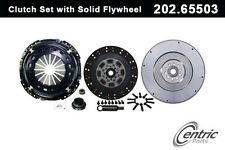 CLUTCH KIT FOR 1994-1997 FORD TRUCK F SERIES 7.3L V8 DIESEL