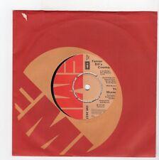(S802) The Wurzels, Farmer Bill's Cowman - 1977 - 7 inch vinyl