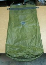 Damaged USMC Seal Line ILBE Main Pack Waterproof Bag 65L 8465-01-559-5404 DRMO