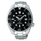 全新現貨SEIKO PROSPEX系列 自動機械手錶 SBDC083 + 全球保修咭Worldwide WarrantyHK*1