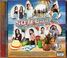 Hits Summer 2015 CD (Paloma Faith/Ariana Grande/Iggy Azalea/Nicki Minaj/Avicii)